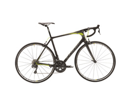 LOOK16 675 Light ULTEGRA Di2 CP11 Aksium