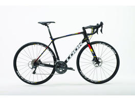 LOOK17 765 Disc ULTEGRA