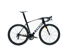 LOOK17 795 Aerolight SRAM Red eTap