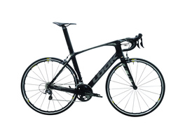 LOOK17 795 Light ULTEGRA Di2