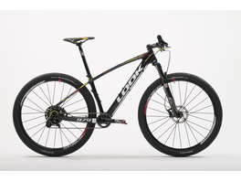 LOOK17 979 NX1 Roam 30 Tubeless