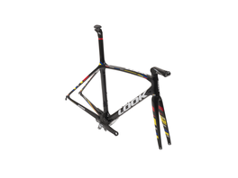 LOOK17 Frame 695 UD ZR
