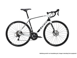 LOOK18 765 Optimum Disc Shimano 105 HRD RS 170