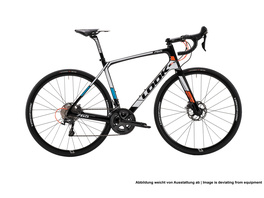 LOOK18 765 Optimum Disc ULTEGRA AMC
