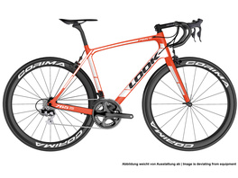 LOOK18 765 Optimum RS DURA ACE Corima S1 47
