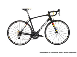 LOOK18 765 Optimum RS ULTEGRA Ksyrium