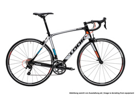 LOOK18 765 Optimum Shimano 105 Mix RS10