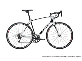 LOOK18 765 Optimum ULTEGRA Mix RS10