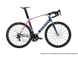 LOOK18 795 Aerolight RS SRAM eTAP Corima 47