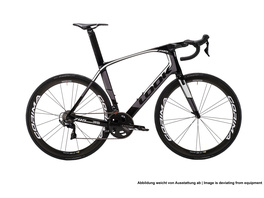 LOOK18 795 Light RS SRAM FORCE Aksium
