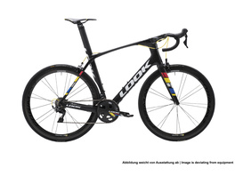 LOOK18 795 Light RS ULTEGRA Aksium