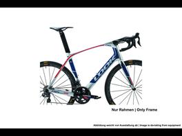 LOOK18 Rahmen 795 Light RS Premium