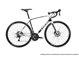 LOOK 765 Optimum Disc Shimano 105 HRD RS 170
