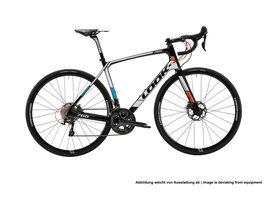 LOOK 765 Optimum Disc ULTEGRA AMC