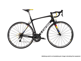 LOOK 765 Optimum RS ULTEGRA Ksyrium