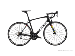 LOOK 765 Optimum ULTEGRA Aksium