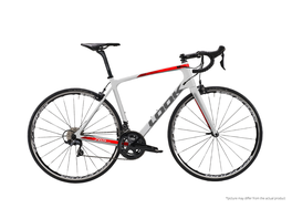 LOOK 765 Optimum ULTEGRA Mix RS100