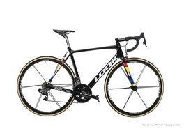 LOOK 785 Huez RS eTAP Corima32