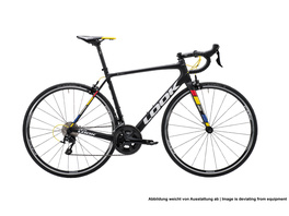 LOOK 785 Huez SHIMANO 105 RS10