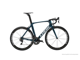 LOOK 795 Blade RS DURA ACE Corima47