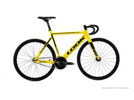LOOK 875 Madison Track Group+Wheel