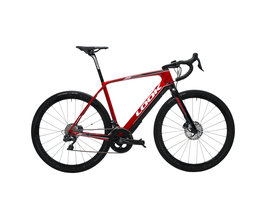 LOOK E-765 Road DISC ULTEGRA Di2 Vittoria