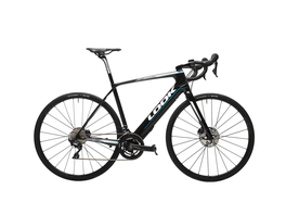 LOOK E-765 Road DISC ULTEGRA RS370