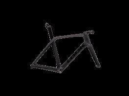 LOOK Rahmen 795 Blade RS DISC