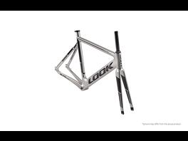 LOOK Rahmen 875 Madison Fixie