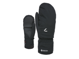 Level Astra W Mitt GTX®