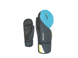 Level Force JR Mitt GTX®
