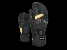 Level Ranger Trigger Leather