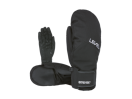 Level Rescue Mitt GTX®