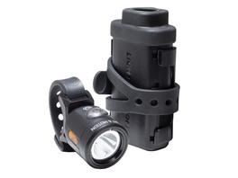 Light & Motion IMJIN 800 Helmlampe