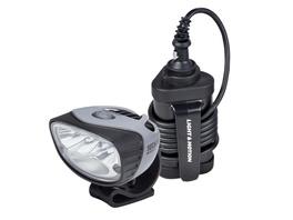 Light & Motion SECA 1800 Helmlampe