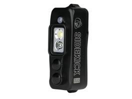 Light & Motion SIDEKICK Duo Black GoPro Light