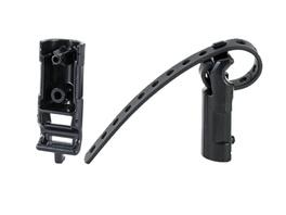 Light & Motion VIS 180/Micro Gepäckträger Adapter