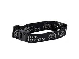 Light & Motion VIS 360 Running Strap