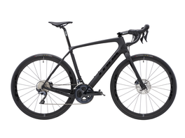 Look 765 Optimum+ Disc Ultegra LK R38D