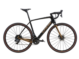 Look 765 RS Gravel Force Wide eTap M-CL700C
