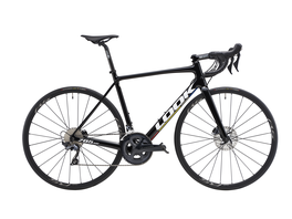 Look 785 Huez Disc Ultegra RS370