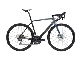 Look 785 Huez RS Disc Ultegra LK R38D