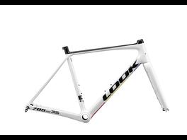 Look 785 Huez RS Rahmen