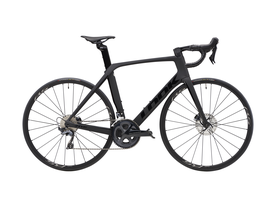Look 795 Blade Disc Ultegra RS370