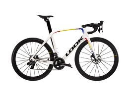 Look 795 Blade RS Disc Force Etap Cosmic