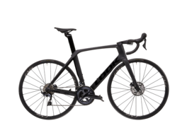 Look 795 Blade RS Disc Ultegra Ksyrium
