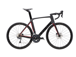 Look 795 Blade RS Disc Ultegra LK R38D