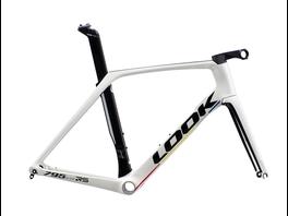 Look 795 Blade RS Rahmen