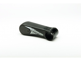 Look Aerostem 80mm gloss