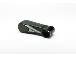 Look Aerostem 90mm gloss